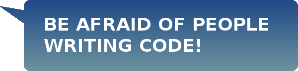 on-the-topic-of-code-writing-people