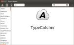 TypeCatcher_001