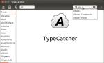 TypeCatcher_002