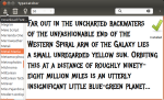 TypeCatcher_004